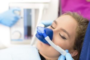 Sedation Dentistry OKC