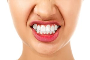 Causes and treatments for gum recession