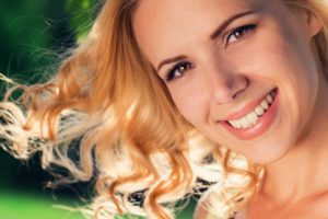 Teeth whitening alternatives Oklahoma City